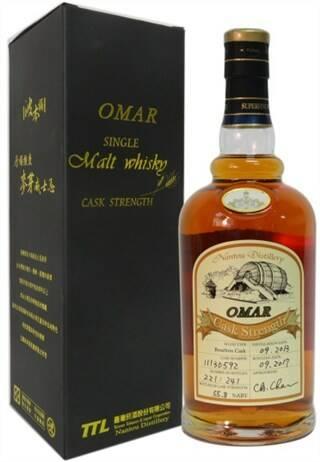 ::: 酒類介紹 :::詩貝 老波特桶單一麥芽蘇格蘭威士忌 SPEY Tenné Aged Single Malt Scotch Whisky