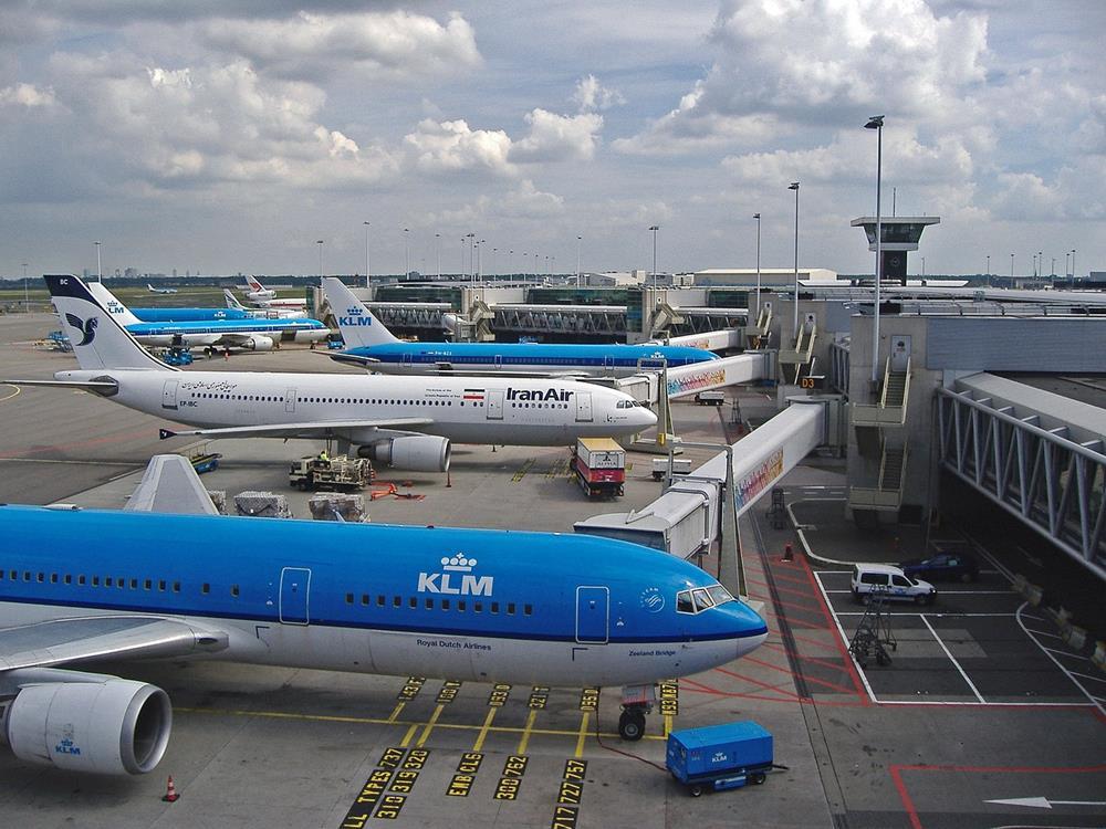 【阿姆斯特機票】利用淡季買到荷蘭阿姆斯特丹便宜機票小撇步 | KAYAK臺灣
