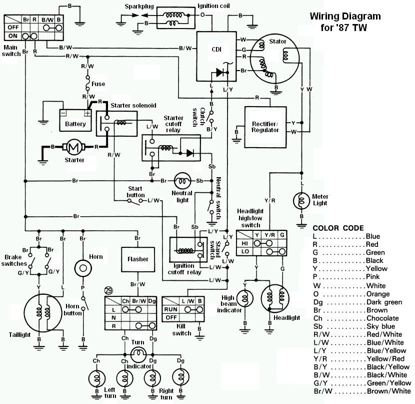 [DIAGRAM] Toyota Revo Vx 200 Wiring Diagram FULL Version