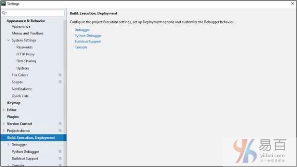 Pycharm Web框架 - tw511教學網