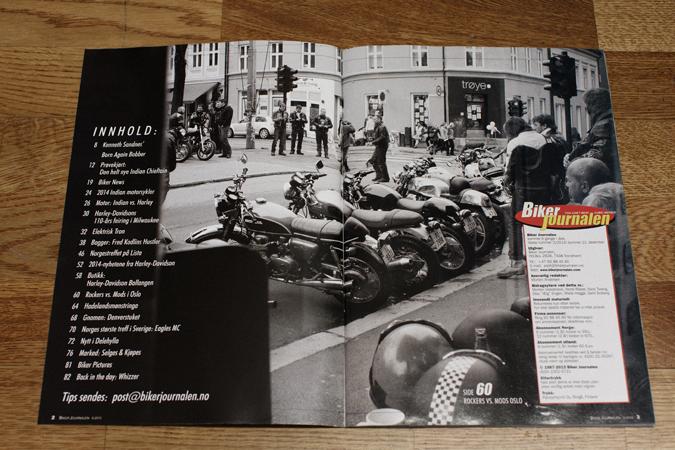 nicki_twang_rockers_bikerjournalen3