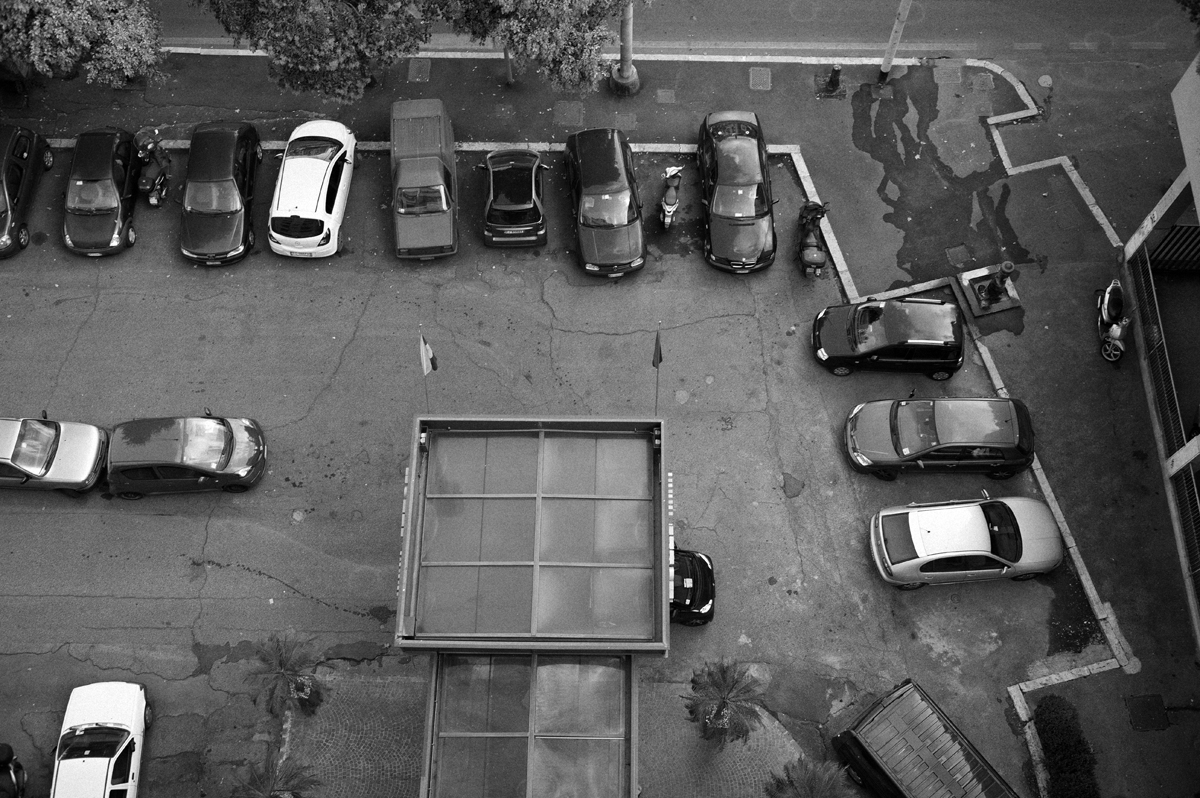 Fotograf_Nicki_Twang_above_rome