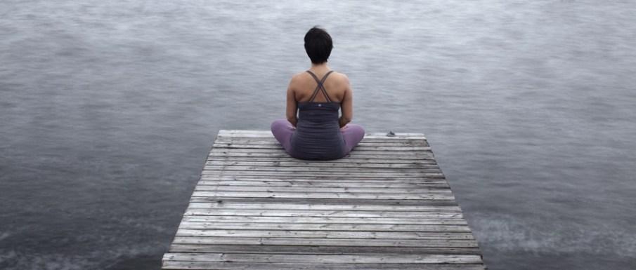 fotograf_Nicki_Twang_Romsdal_Yoga_forside1