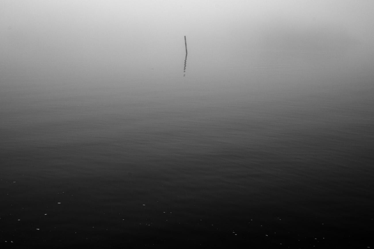 Fotograf_Nicki_Twang_down_by_the_water_006