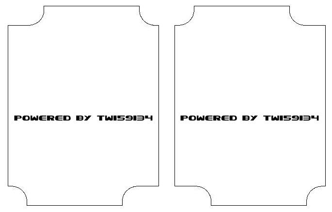 [教學]自製逆電流+強化接地