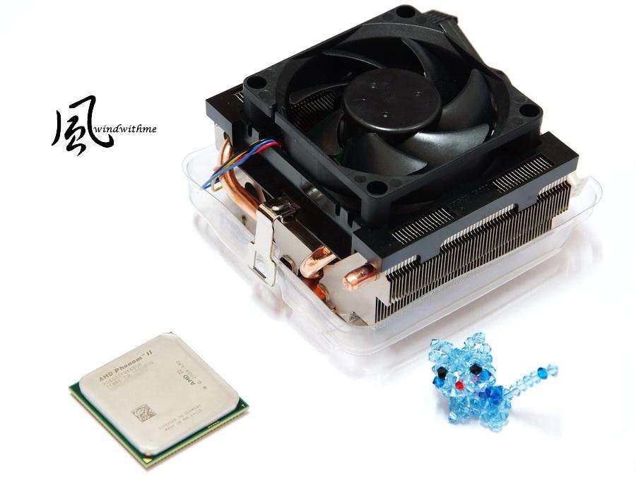 AMD Phenom II X6 1100T對上同門FX-8120效能解析 - PCZONE 討論區