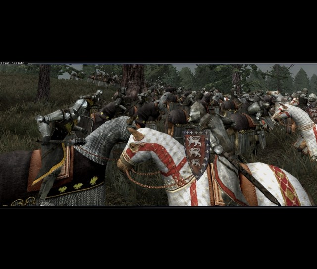 Medieval 2 Total War Mod Stainless Steel 4 1 Download