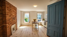 Quick And Easy Ways To Increase Your Homes Value