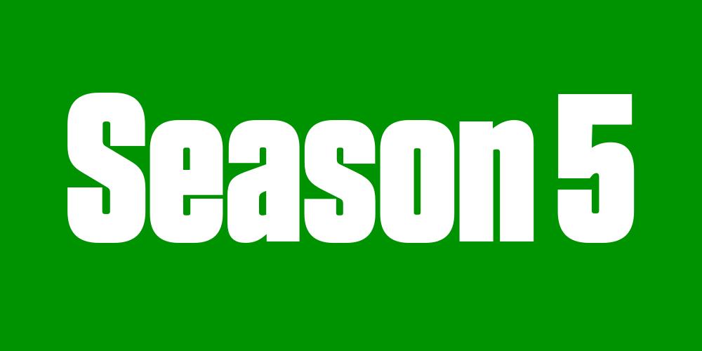 Season 5a