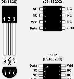 8 pin temperature controller wiring diagram [ 1011 x 1187 Pixel ]