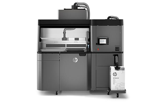 hp-unveils-jet-fusion-3d-printing-solution-ten-times-faster-half-cost-current-systems-1