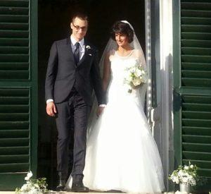 matrimonio_delcarretto-1