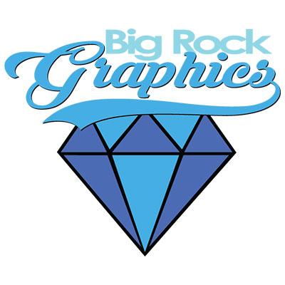 big-rock-graphics-logo