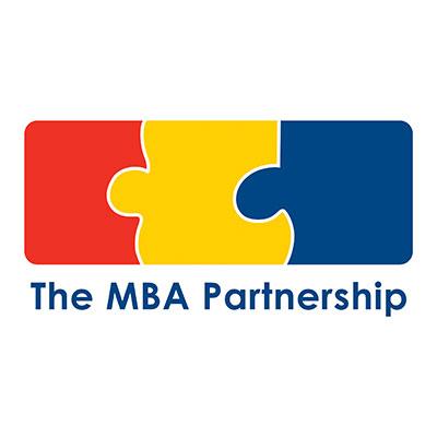 mba-partnership-logo
