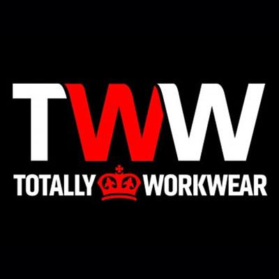 totally-workwear-logo