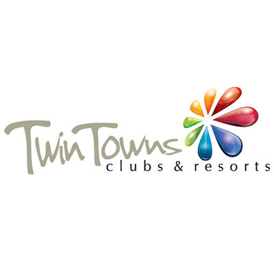 twin-towns-logo