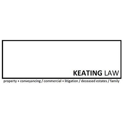 keating-law-logo