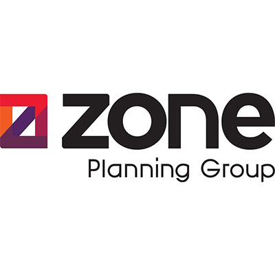 zone-planning-group