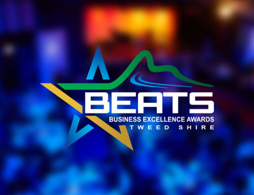 Tickets for the BEATS Gala Awards Night Now Available