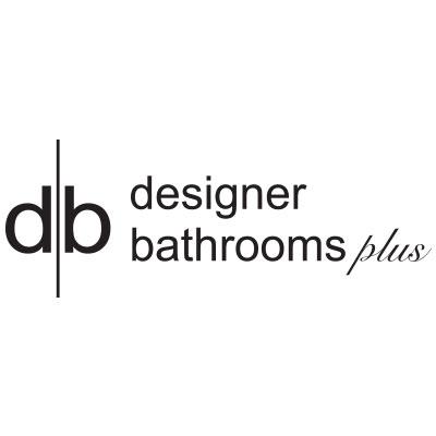 designer-bathrooms-plus