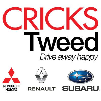 cricks-tweed
