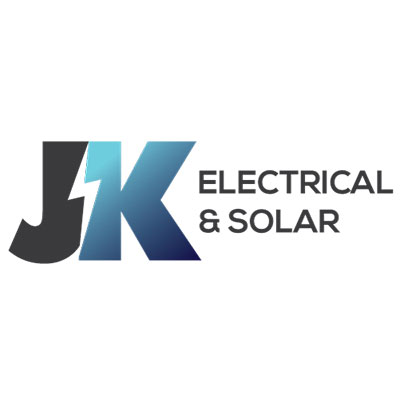 jk-electrical-and-solar