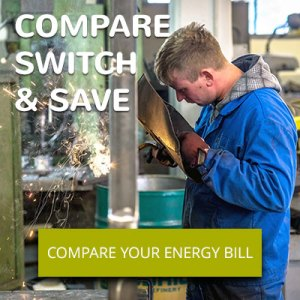 Compare and Save on your Energy Costs