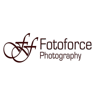 fotoforce-photography