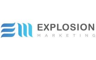 Explosion Marketing