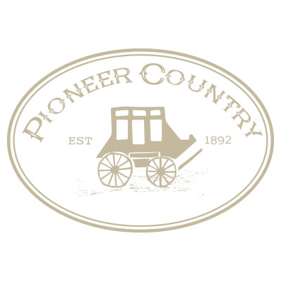 pioneer-country