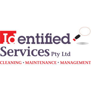 Identified Services