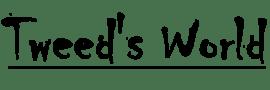 Tweed's World