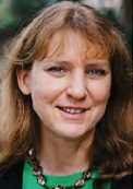 Current Tweed Shire Council Mayor Katie Milne