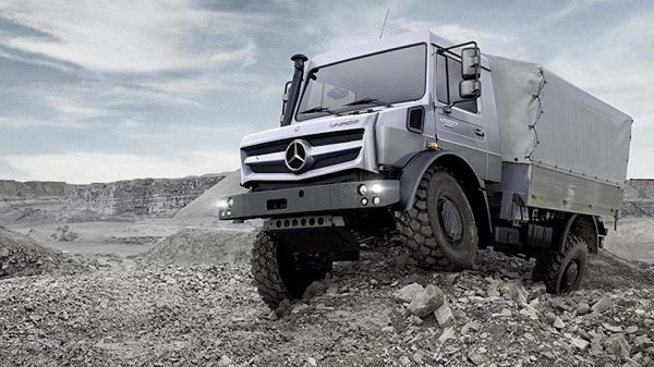 unimog-is-ready-to-rumble-at-murwillumbah-truck-centre