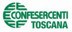 bconfesercenti-toscana