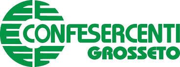 logo Conf. Grosseto
