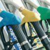 Petrolifera Adriatica, grande adesione allo sciopero in Toscana. La società applichi l'Accordo vigente e lavori per il nuovo Accordo