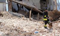Contributi alle imprese colpite da calamità, il 31 agosto si apre il bando