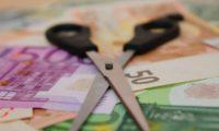 Prezzi: inflazione rallenta a 1,2% a giugno