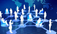 Save the Date! Venerdì 23 giugno. Impresa 4.0:  l'impatto sulle PMI del terziario e sugli intermediari