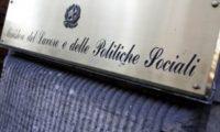 Ministero Lavoro: premi produttività, oltre 20mila contratti depositati