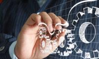 Impresa 4.0: finanziamenti e strumenti per l'innovazione