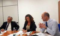 Mario Checcaglini è il nuovo Presidente SiWeb