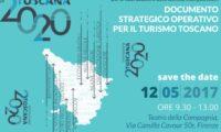 Destinazione Toscana 2020: sviluppo turistico ma in modo sostenibile e responsabile