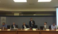 Impresa 4.0:  l'impatto sulle PMI del commercio e del turismo