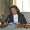 Corte dei Conti: Acheropita Mondera è il nuovo procuratore regionale della sezione toscana