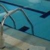 Firenze, turbativa d'asta sulle piscine: indagato anche l'assessore Vannucci. Sospesi dirigente e funzionario del Comune