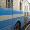 Toscana, tpl: la regione affida provvisoriamente il servizio al vecchio gestore