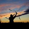 Arco: Mondiali tiro da caccia in Toscana con 1.650. Gare nel Chianti: tiratori da 32 paesi