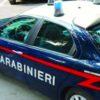 Montepulciano (Si): uccide ex moglie a coltellate, poi si costituisce ai Carabinieri